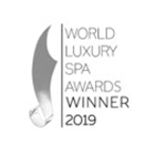 World Luxury SPA 2019
